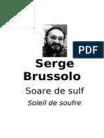 129705522-Serge-Brussolo-Soare-de-Sulf-v-2-0.pdf