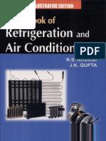 Of pdf j.dossat refrigeration by principles roy