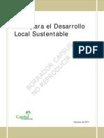 guia_desarrollo_sustentable_local.pdf