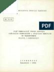 Prescriptie Energetica FS 24-82