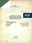 Prescriptie Energetica ITI T 24