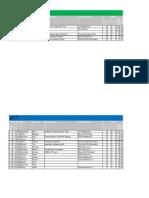 Berlin Ergebnisse 2015 4cross Mdc
