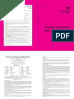 21-2_contents.pdf