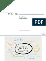 Data science Program 2014.pdf