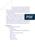 konfigurasi_bridge-mikrotik