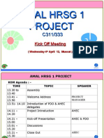 KOM - Amal HRSG Final.ppt