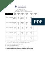 Weekly Schedule of MBA 2015 SIVA Week 5 (1).pdf