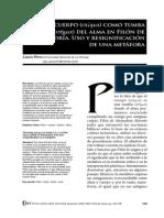 Alegoría en Filón.pdf