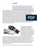 Nike Air Max 90 FranceDO4