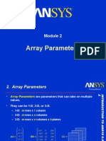 2_02-arraypar.ppt
