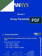 2_02-arraypar.ppt