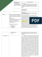 contoh_menulis_proposal_guna_jadual.docx
