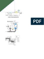 2_blok Diagram Sistem Pengendalian
