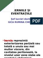 HERNIILE_EVENTRATIILE.ppt
