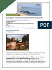 SFA E-newsletter Summer February 2014 Final