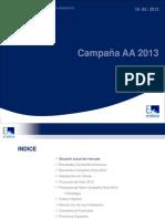 Campaña de Clima 2013 Territorios.pdf