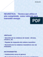 fundamentos Neumatica