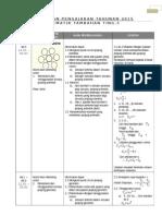2015 add math RPT T5 (BM) (1) + ithink