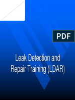 LDAR Slides
