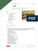 pekarske-kifle.pdf