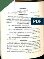Tantrik Sahitya - Gopinath Kaviraj_Part5