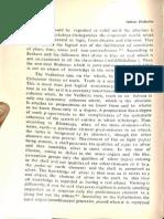 Indian Dialectics Vol II - A Solomon_Part2