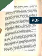 Indian Dialectics Vol II - A Solomon_Part3.pdf