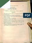 Gopinath Kaviraj Abhinandan Grantha - Akhil Bharatiya Sanskrit Parishad_Part4.pdf