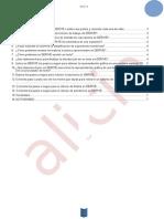 T8 Derive PregResp 2014 2015