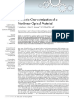 Dielectric Characterization.pdf