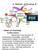 Principles and Methods of Teaching 2 (INPUTS).pptx