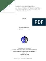 Catalogue Iw Ppt 2017 2018 April V48 Reflection Seismology