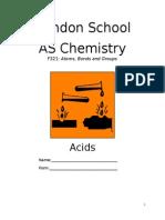 1 1 3 Acids SG 2014