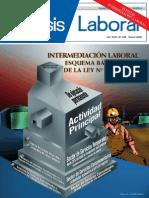0. EALE Especial de intermediacion laboral. Página 13.pdf