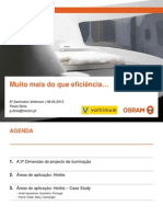 OSRAM PauloDinis 08.05.2013