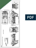 PDF-U400-3600-Euro-III