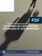 Internal Audit Standards Why They Matterfrench1