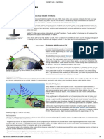 Satellite TV System - HowStuffWorks.pdf