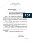 DOF Order 028-2015_exemption of Airlines
