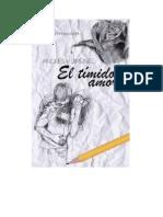 Jimenez Andres v - El Timido Amor