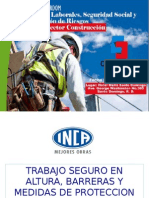 Trabajos-en-Alturas-Proteccion-Perimetral-y-Uso-de-Arnes.-Eduardo-Mora.ppt