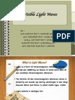 power point physics-puan aniza.pdf