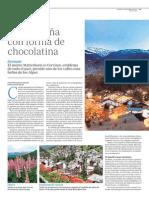 La montaña con forma de chocolatina (ABC 20-03-2015)