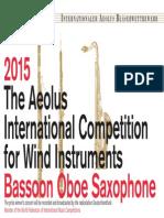 Hgb Aeolus Programm Engl 2015