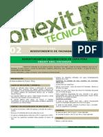 Onexit Kril Fachadas - FT.pdf