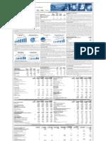 Www.romi.Com.br Fileadmin Editores Empresa Investidores Documentos Relatorios BP 2008