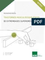 Manual TME v01