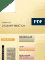 SÃ-ndrome nefrótico nut (1)