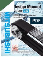 Design Manual V Belt.pdf