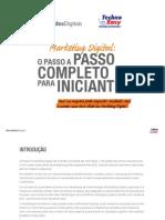 cms-files-1195-1413891305Marketing+Digital+-+Passo+a+passo+completo+para+iniciantes